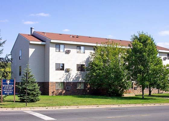 Winston-Courts-Apartments-Exterior.jpg