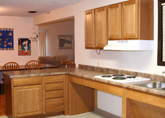 Camden-house-kitchen.jpg