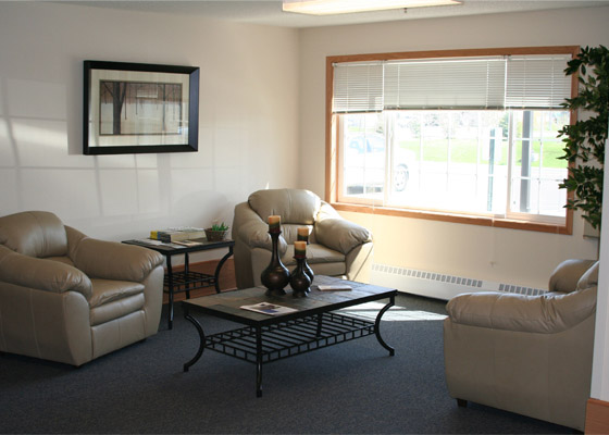 Hopevillage-apartments-living-room.jpg