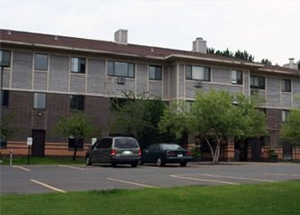 Income Based Apartments Duluth Mn
