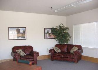 John Butterworth Estates Interior