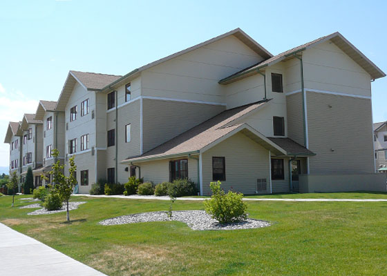 Woods Lumber Independence Ks ~ Accessible space summer wood apartments