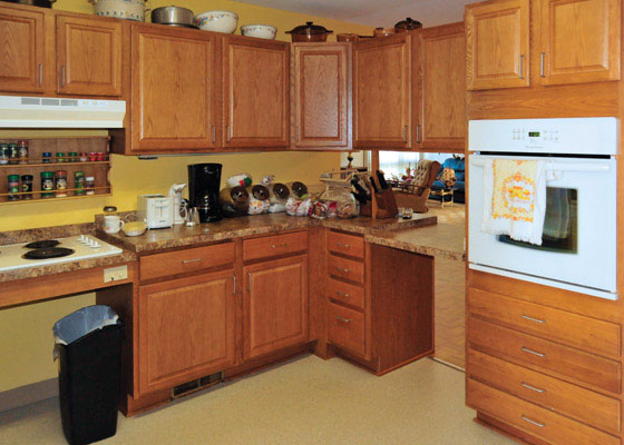Chicago-house-kitchen.jpg